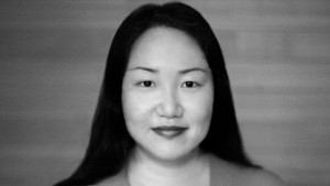 Tanya Yanagihara, with thanks from NPR.org
