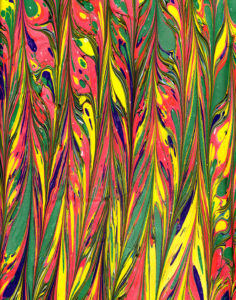 Image thanks to marbled musing.com