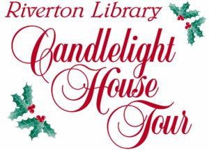 candlelight-house-tour-logo