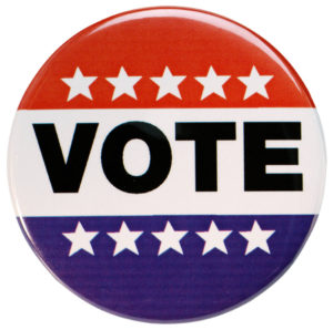 vote-button-free-clipart_0